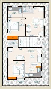 700 sq ft house plans fresh indian uk tiny showy 850 plan