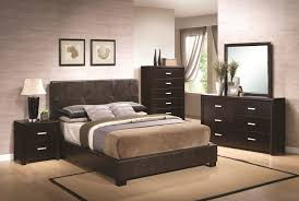 Small Picture Best Home Decor Ideas For Bedroom Contemporary Home Decorating