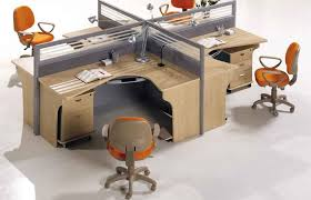 space saving office furniture. cool space saving office desk ideas deskspace furniture