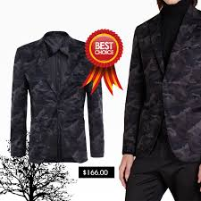 s jackleathers com leather jacket mens featured outer fabric material 92 polyester 8 polyurethane lining 100 viscose fabric faux