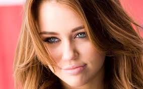 Miley Cyrus Bedroom Wallpaper Wallpapers Miley Cyrus Wallpaper Cave