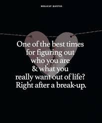 Best Love Quotes After Break Up Plus Break Up Love Quotes Pleasing