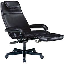 office chairs staples. Desk Chairs : Office Staples Canada Amazon Uk With Regard To Reclining Chair T