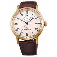 Наручные <b>часы ORIENT EL09002W</b> — Наручные <b>часы</b> — купить ...