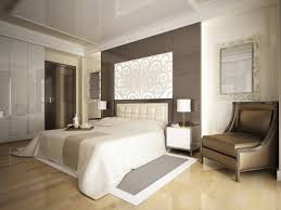 Wooden Flooring Bedroom Designs With Very Popular Unique