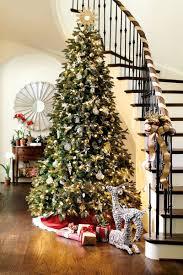 images work christmas decorating. Railing Christmas Decorations Work Party Ideas Images Decorating T