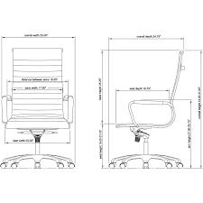 Seat Depth Diagram Reading Industrial Wiring Diagrams