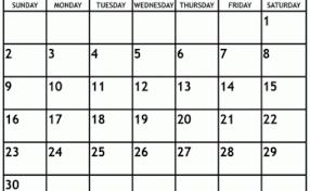Free Printable Calendar June 2019 Archives Free Printables 2019