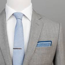 Light Grey Suit At Night Pin By Daniel Rohrbaugh On Mens Outfits Mens Fashion __cat