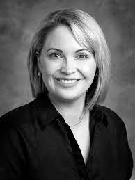 Jolene Pace Real Estate Associate in St. George Utah - Sotheby's  International Realty