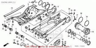 similiar honda 1986 250 fourtrax wiring diagram keywords likewise 1986 honda 350 fourtrax 4x4 wiring diagram besides honda trx
