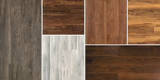 laminate flooring texture. Modren Flooring Flooring 101 Texture And Laminate 0