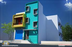 house with elevation 2600 sq ft 242 sq m house details ground floor