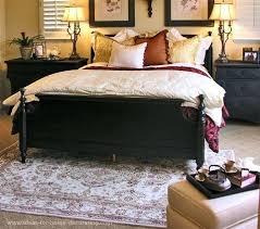 rug on carpet bedroom. Rug On Carpet In Bedroom Figured Over . A