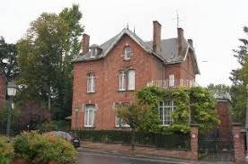 achat maison villa 18 pièces avesnes sur helpe nord 59