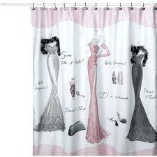 avanti shower curtain by the sea galaxy linens rosefan avanti shower curtain
