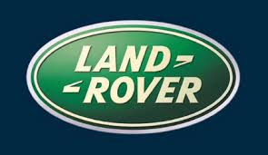 land rover logo 2014. new land rover all in warwick logo 2014