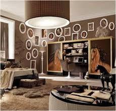 African Bedroom Decorating Ideas  Home Design IdeasAfrican Room Design
