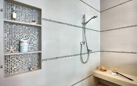 shower niche shelf niche shelf how to make shower niches work for you in the bathroom shower niche