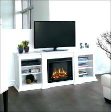 home depot electric fireplace tv stand home depot fireplace stand electric fireplace stand home depot electric