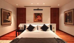 bedroom interior decorating. [Interior] Small Master Bedroom Design Ideas Tips And Photos Interior Decorating D