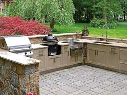 For Outdoor Kitchens Outdoor Kitchen Patio Gallery Distinctive Outdoor Kitchens Nc