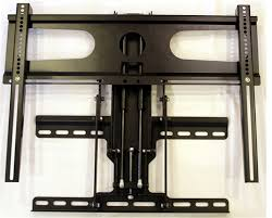 pull down tv mount. List Price: $599.99 Pull Down Tv Mount