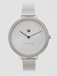 Купить <b>женские часы Tommy</b> Hilfiger в Lamoda 2020 в Москве с ...