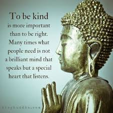 Buddha Quotes On Love Classy QUOTES ABOUT LOVE Zengardenamaozn Buddha Quotes Professional Zen
