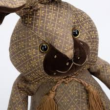 Dora Designs Rabbit Dora Designs Jack Rabbit Draught Excluder Peters Of