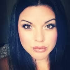 tara makeup artist