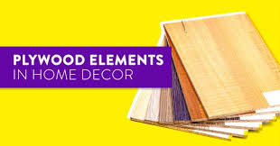 plywood decor  plywood elements home decor x