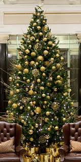 office christmas trees. chtrp2 office christmas trees n