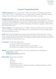 Engineering Design Brief Design Brief Problem Statement Words To Use Design