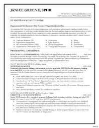 Non Profit Resume Fleet Services Manager Resume Sample Change Management Download As 100
