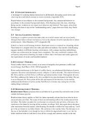 bunch ideas of dead poet society essay about template com bunch ideas of dead poet society essay about template