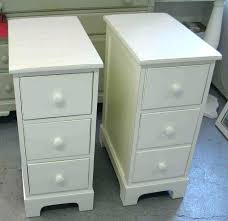tall night tables small nightstand with drawer small nightstand tables tall bedside tables cool white choice tall night tables white bedside