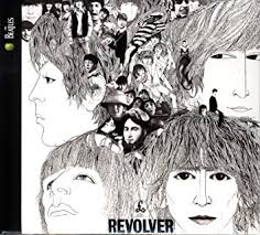 The <b>Beatles</b> - <b>Revolver</b> - Amazon.com Music
