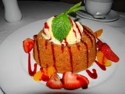 Mastros Signature Warm Butter Cake Keeprecipes Your Universal