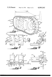 Ripsaw front view schematic ripsaw references pinterest vehicle cars and offroad