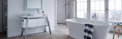 Robinson Lighting  Bath Centre Add Dimension To Your Bathroom - Duravit bathroom