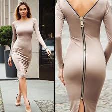 Ladies clothing sexy mature