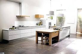 Cuisine Amacnagace Avec Ilot Central Simple Cuisine Amacnagace Ikea