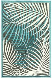 rugs for beach house fascinating beach area rug coffee table runners home depot nautical rugs starfish rugs for beach
