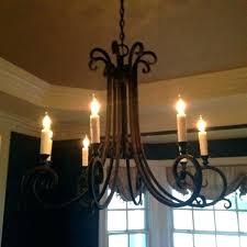 chandelier socket cover chandeliers chandelier candle covers zoom chandelier socket covers canada