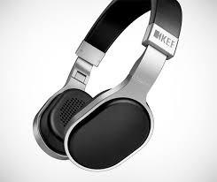 kef headphones. headphones · kef m500 headphones kef