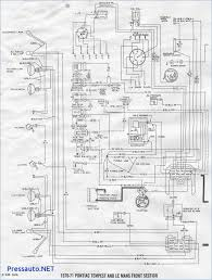 wiring diagram for a 1968 ford mustang wiring diagram 1967 mustang fuse box diagram at 1967 Mustang Wiring Diagram Free