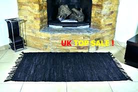 hearth rug fire resistant fire ant rugs for fireplace fire resistant hearth rugs hearth rugs hearth rug fire resistant