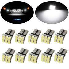 LED Light Bulbs for Hummer <b>H1</b> 6000K Color Temperature for sale ...