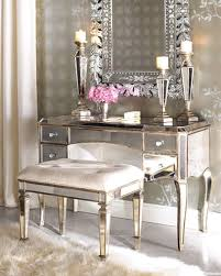 inspiration bathroom vanity chairs: pictures about makeup table chair remodel inspiration ideas with makeup table chair